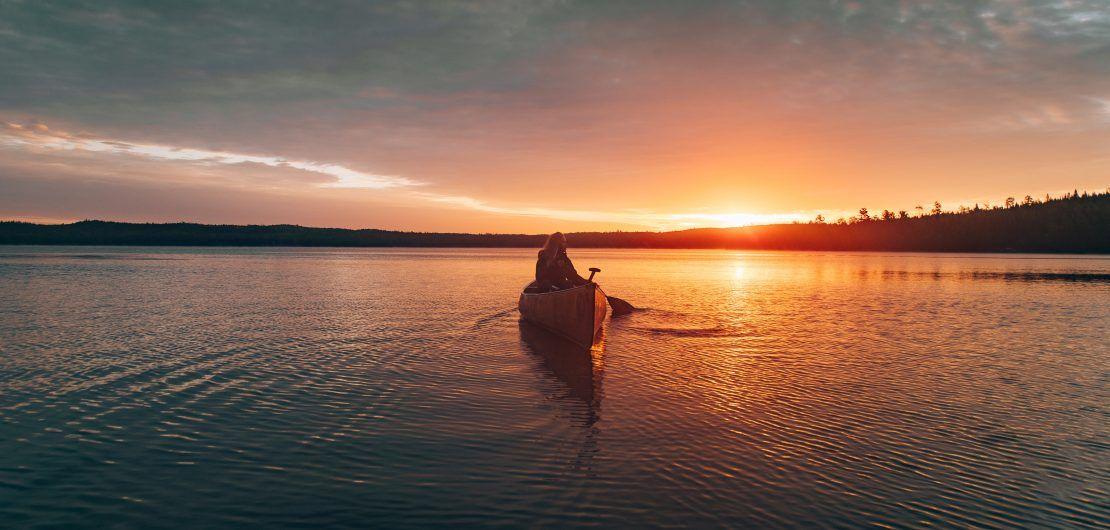 water kano