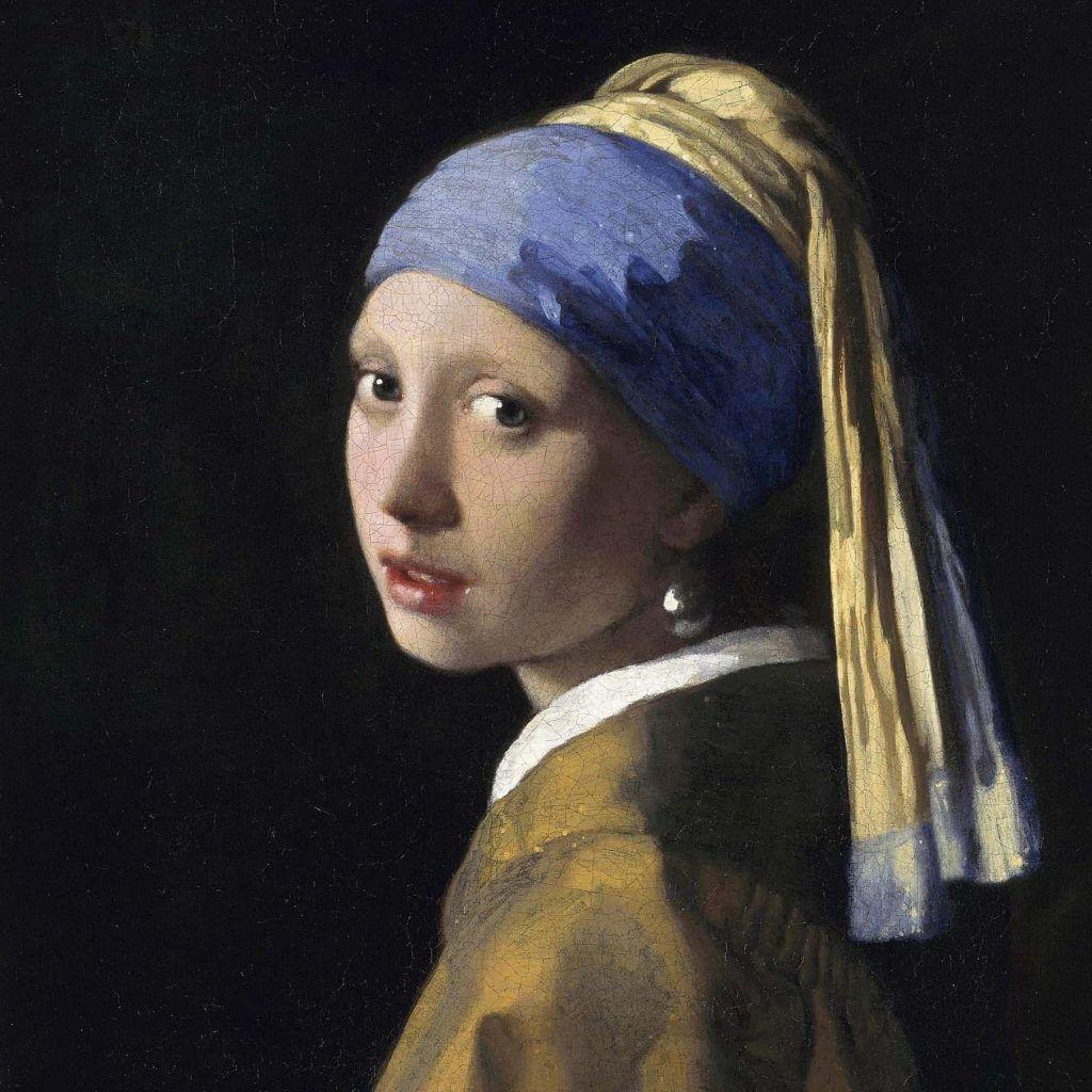 lezing kunstgeschiedenis