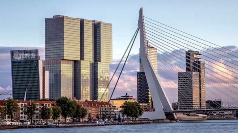 Blog_Stadwandelingen-Rotterdam