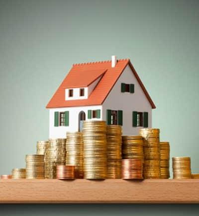 Webinar Hypotheekrente